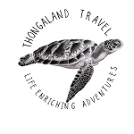 Thongaland Travel