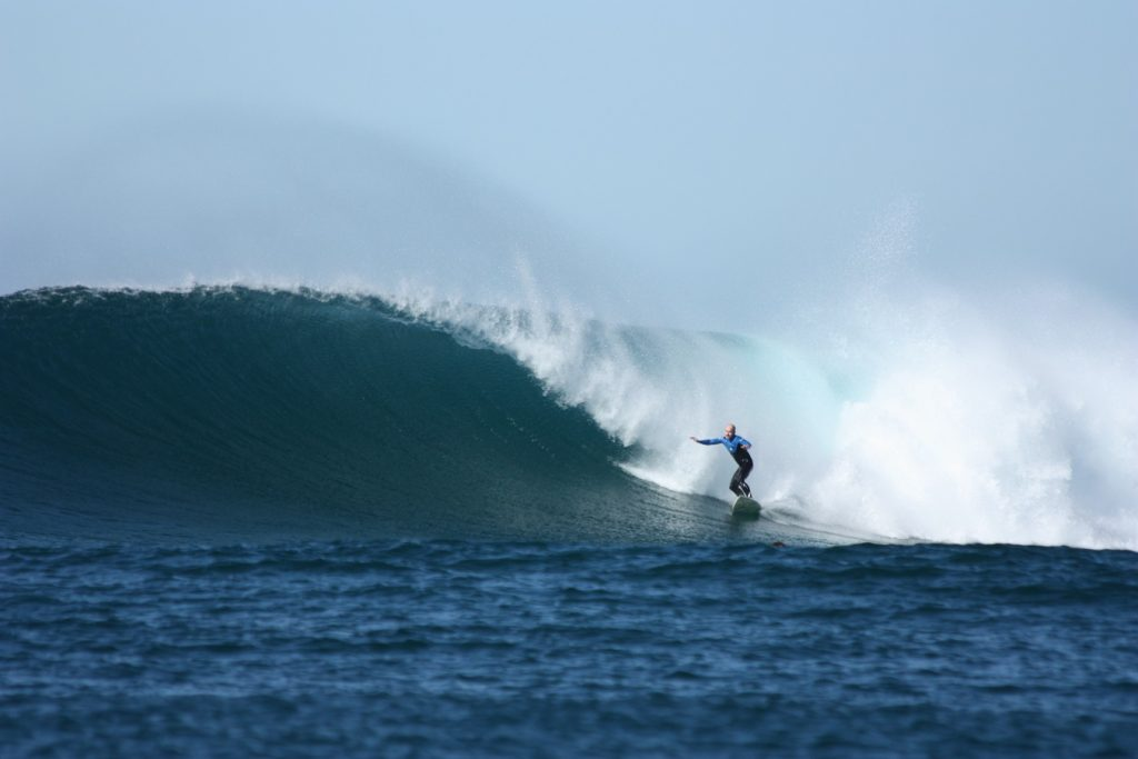 dolies and surf2 226