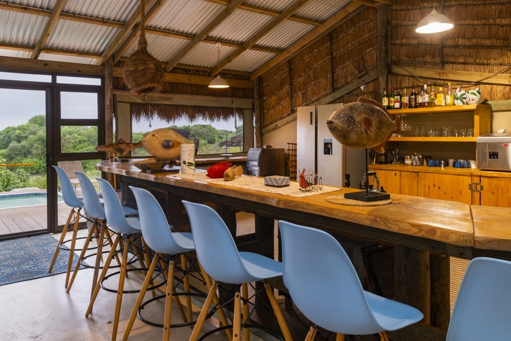 maputaland-travel-research-camp-main-area-kitchen