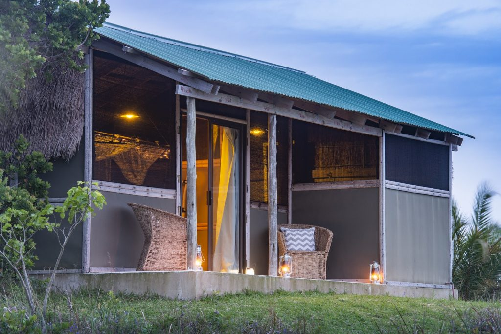 maputaland-travel-research-camp-room-exterior-2