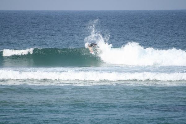 surftravelsouthafrica012