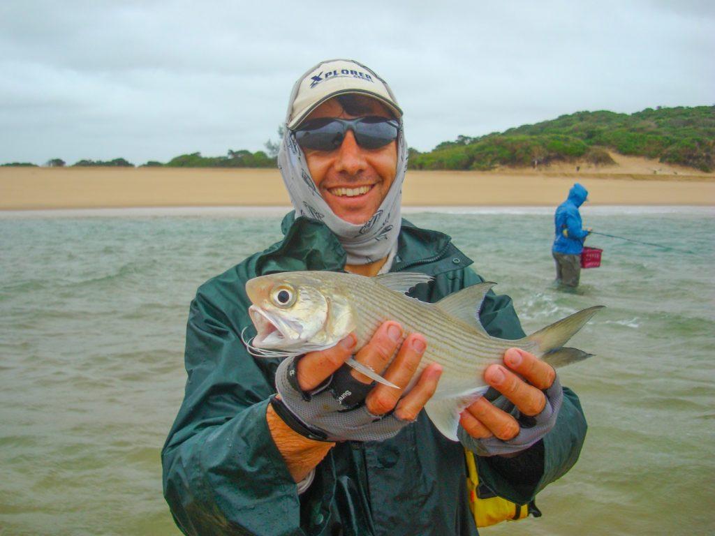 flyfishing-18