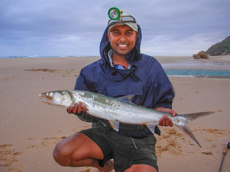 flyfishing-20