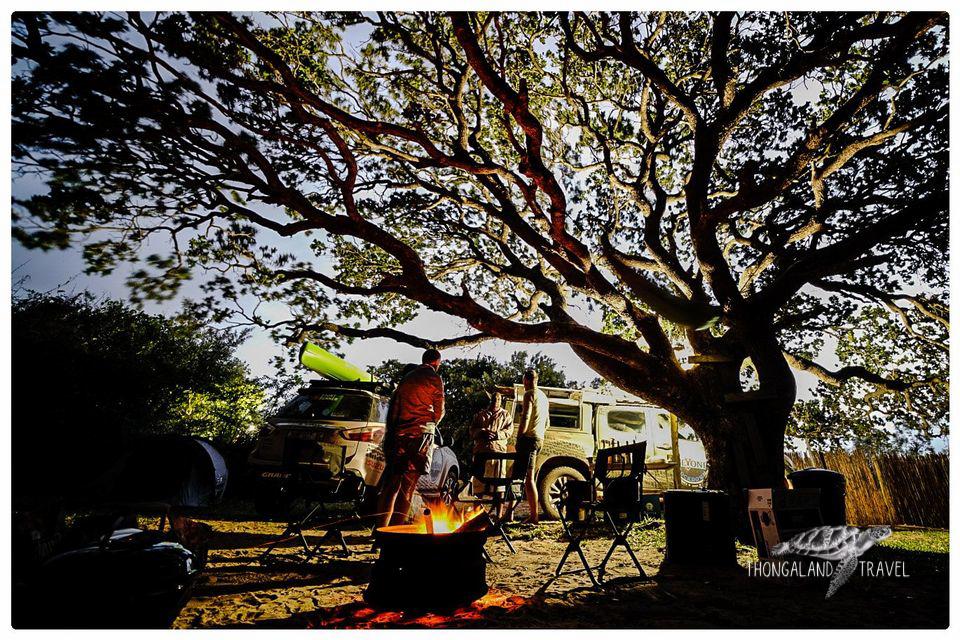 kosi camping-14