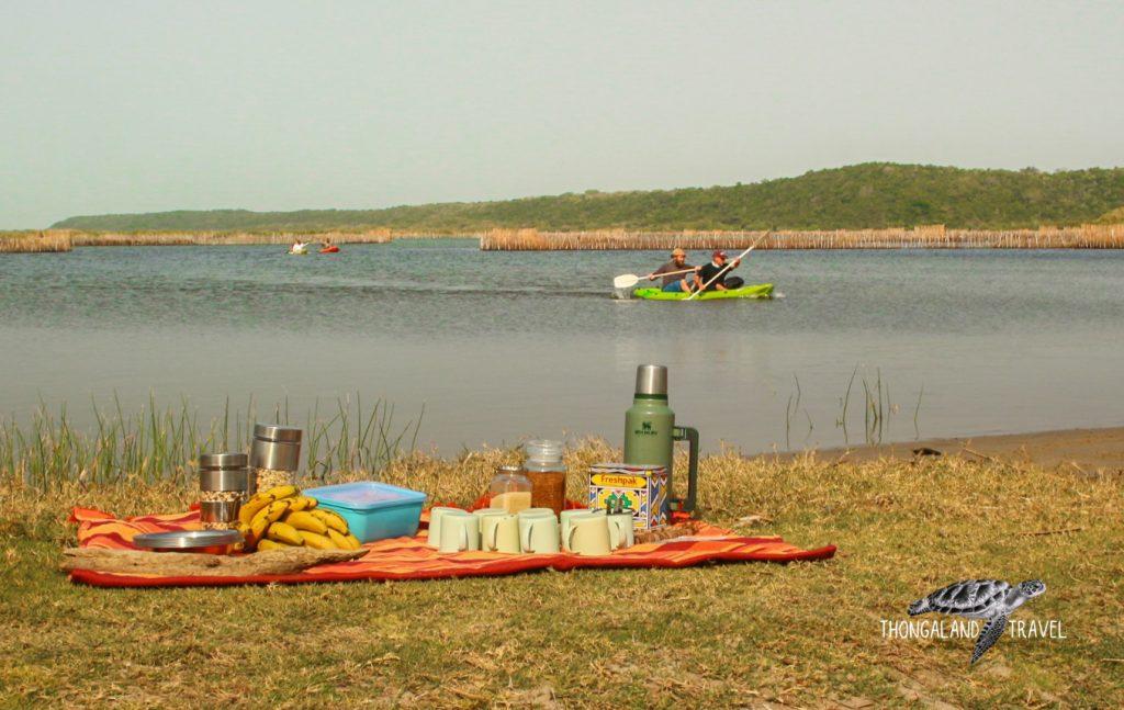 kosi camping-9